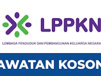 Jawatan Kosong di Lembaga Penduduk dan Pembangunan Keluarga Negara LPPKN