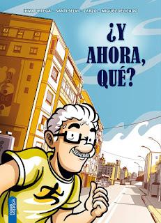 http://www.nuevavalquirias.com/y-ahora-que-comic-comprar.html