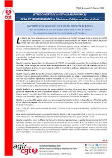 http://www.cgthsm.fr/doc/2020/Lettre_ouverte_au_CS_le_2020_2502.pdf