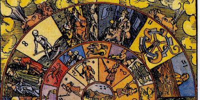I misteri della Roma occulta - Passeggiata nella Roma esoterica