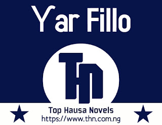 Yar Fillo
