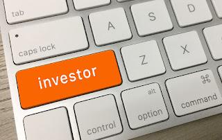 Inwestycje w 2021