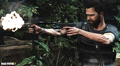 Download Max Payne 3 Game Setup