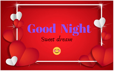 good-night-images-hindi-me