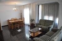 piso en alquiler calle herrero castellon salon1