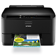 Epson WorkForce Pro WP-4020  Driver Download | Download Free Printer Driver