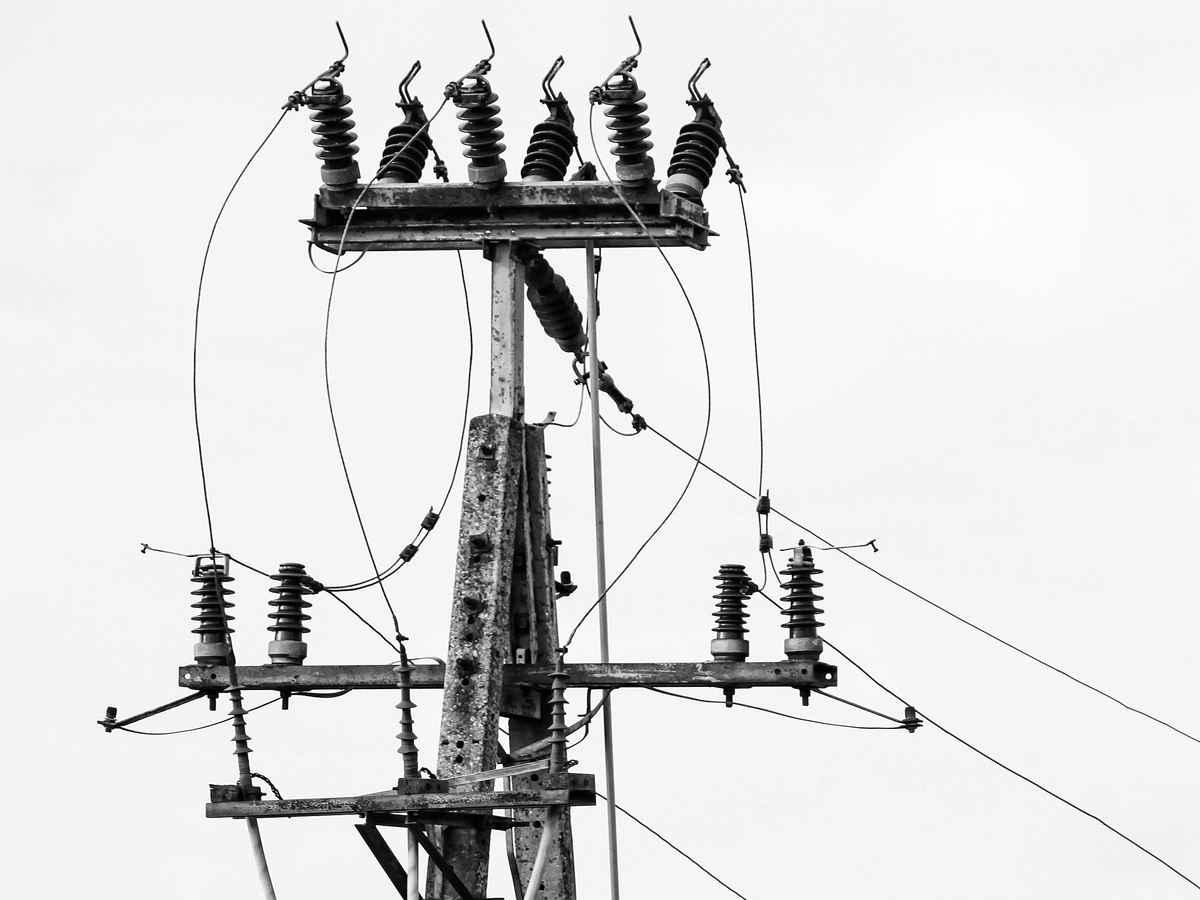 Взыскание платы за электроснабжение с собственника