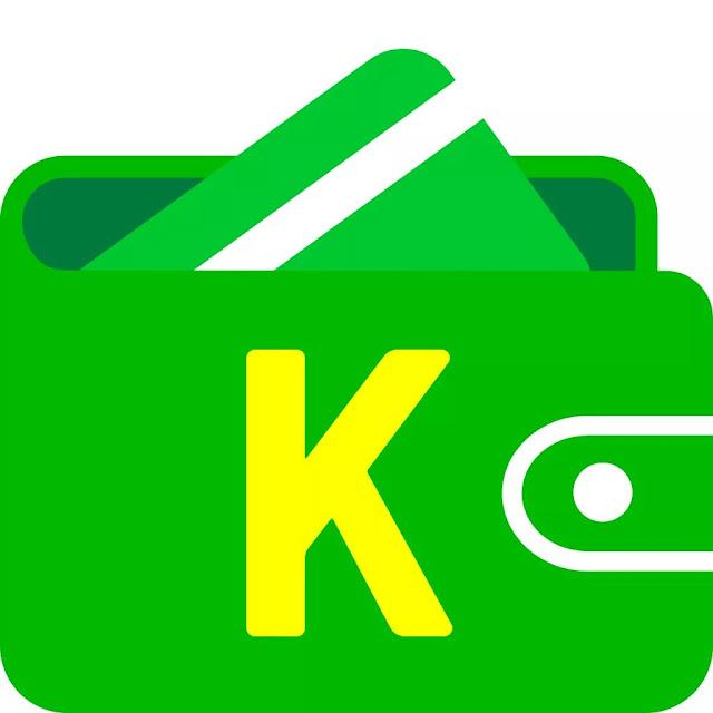 KashWay loan app