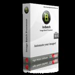 Batch Stapelverarbeitung Software imBatch