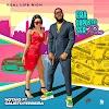 Nota 10 - Era Suposto Ser Rico (Feat. Calisto Ferreira) [Kizomba] (2020)