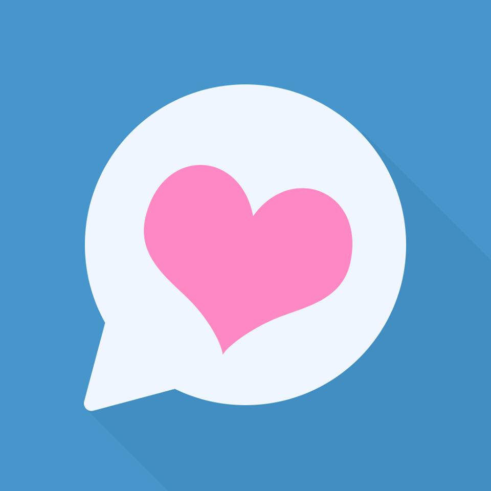 Cattivo effetto di dating online