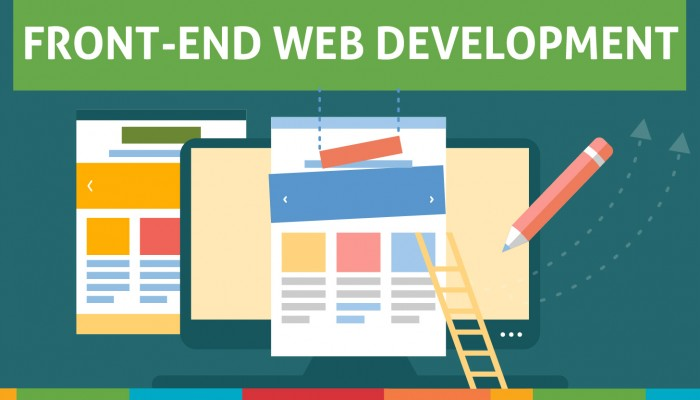 Top 5 Free Online Front-End Web Development Courses on edX