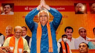 bhupendra-patel-gujrat-new-cm