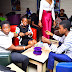 Ekiti charity team In partnership with JCI FPA chapter present skills acquisition training/Talent discovery show in Ekiti(photos)