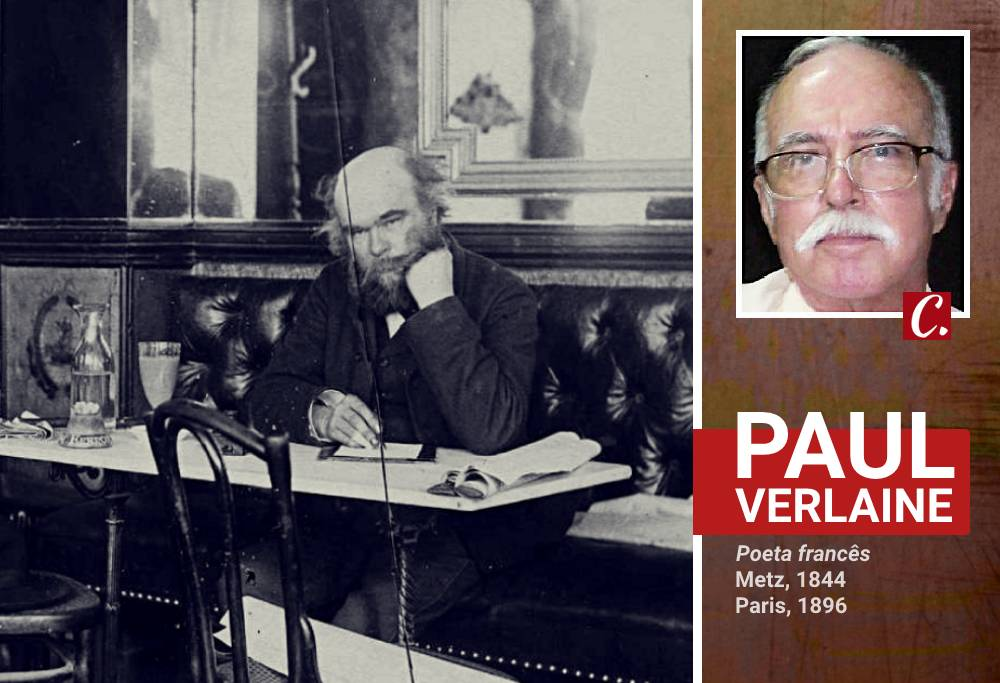 literatura capixaba importancia poesia poetas