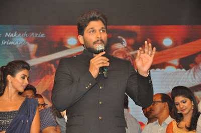 Why-DJ-must-become-a-Big-Hit--Bunny-reveals-Andhra-Talkies