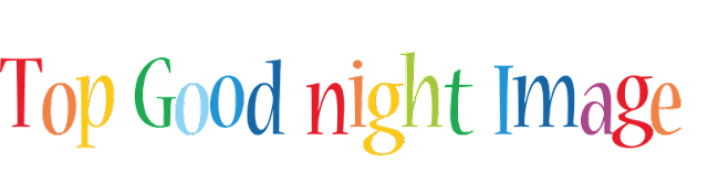 Top Best good night images photos of shayari and quotes