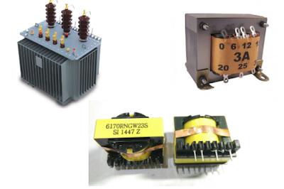 pengertian transformator dan prinsip kerja transformator. Transformator biasa disingkat dengan trafo adalah sebuah alat listrik yang digunakan untuk mengubah taraf tegangan listrik.