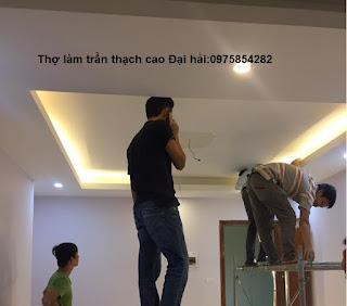 tho-lam-tran-vach-thach-cao-dep-tai-hoan-kiem