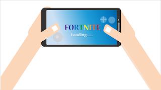 ¿Qué es Fortnite y cómo se juega?