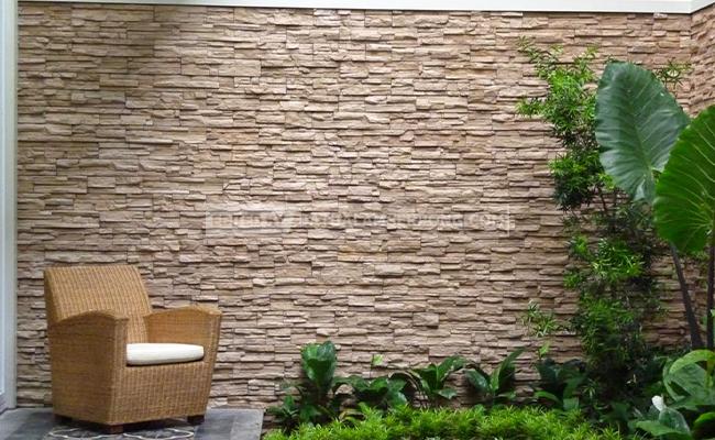 batu wall cladding