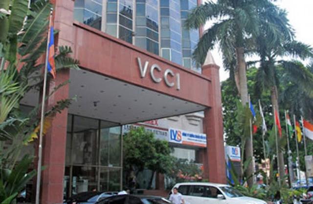 VCCI không nên bảo vệ quyền lợi doanh nghiệp một cách thái quá