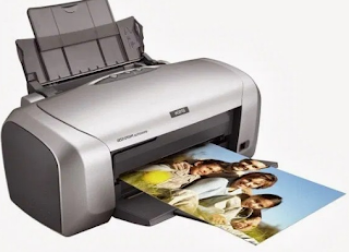 trik-menghemat-tinta-printer-epson-r230