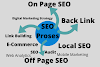 SEO Tips and Tricks to Position in Google 2020 | SEO Tips and Tricks | Learn Digital Marketing