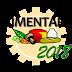 Llega la Feria Alimentaria 2018