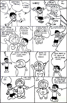 gambar-komik-doraemon-lucu