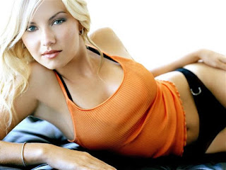 Hollywood female star pics, Hollywood hot Actress pic