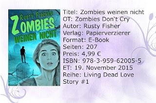 http://anni-chans-fantastic-books.blogspot.com/2016/03/rezension-zombies-weinen-nicht-von.html