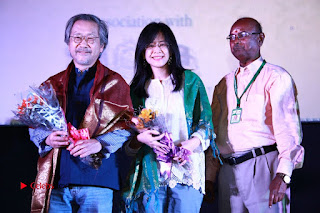 14th Chennai International Film Festival Opening Ceremony Stills  0036.jpg