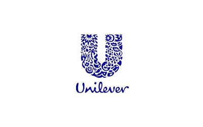 Lowongan Kerja Unilever Indonesia - UFLP Supply Chain