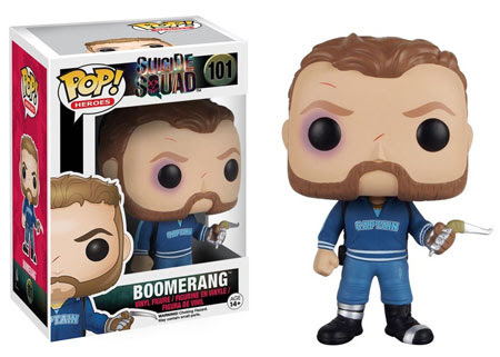 https://www.tenacioustoys.com/collections/funko