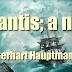 Atlantis; a novel (1912) by Gerhart Hauptmann, PDF book