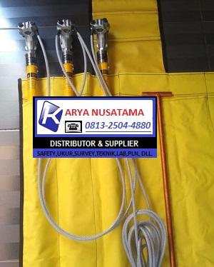 Jual Grounding PLN 150KV Break Out di Denpasar