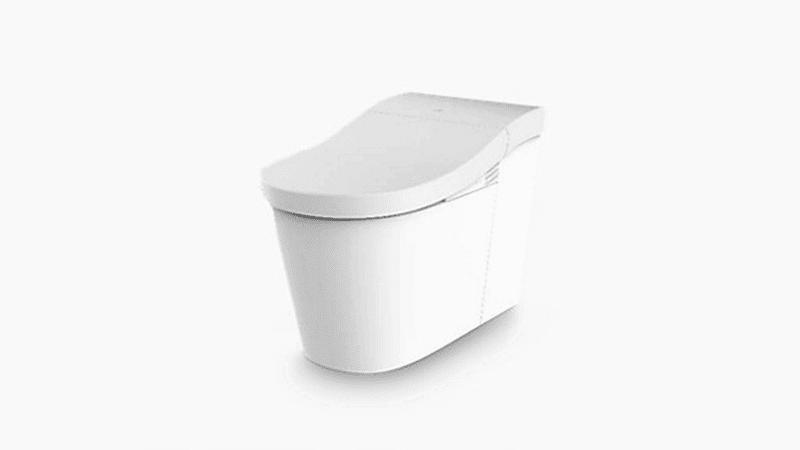 Kohler Innate Intelligent Toilet