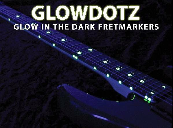 Creative Glow In The Dark Products and Designs (15) 13