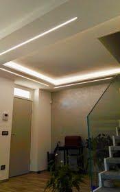 tagli-di-luce-led-lineari
