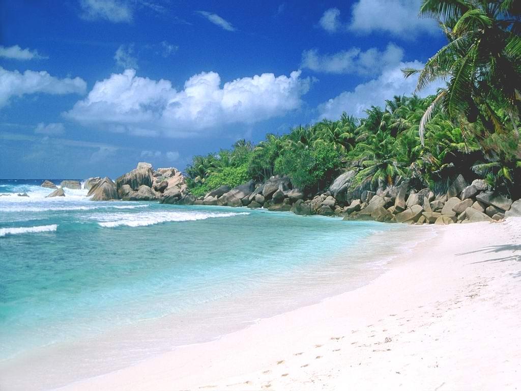Blogspot Travel India