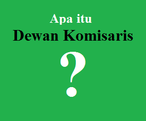 Dewan Komisaris Bank