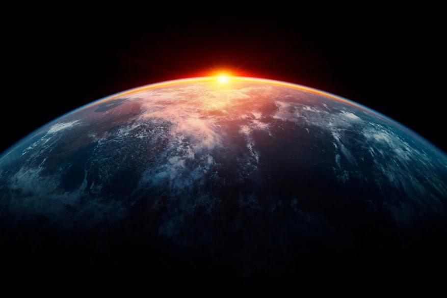 Stratfor: Ποια είναι τα κρίσιμα μέτωπα του πλανήτη το 2021