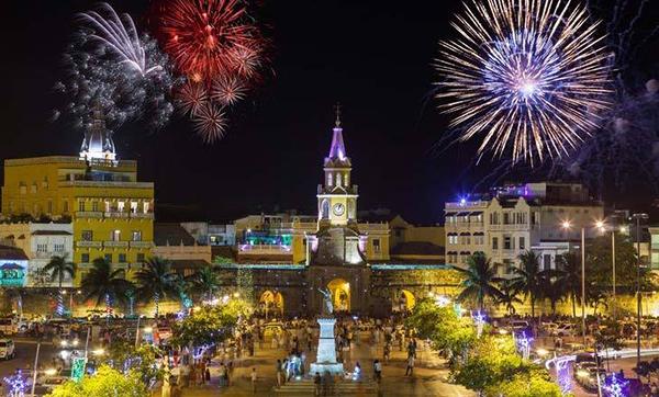 TurismoCity-Planes-destinos-Fin-año-Colombianos-turismo-viajes-Travelling-colombia