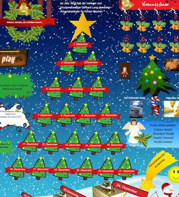 http://admihiotis.edu.glogster.com/unser-adventskalender/
