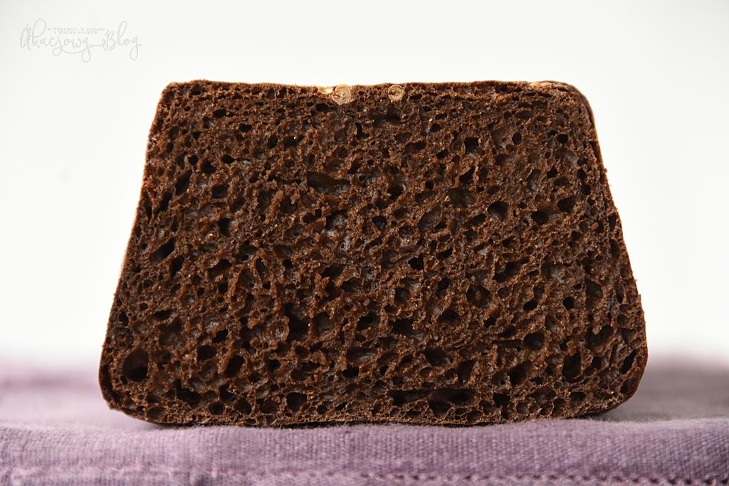 """Chleb """"Borodinsky"""" - świętujemy World Bread Day!"""