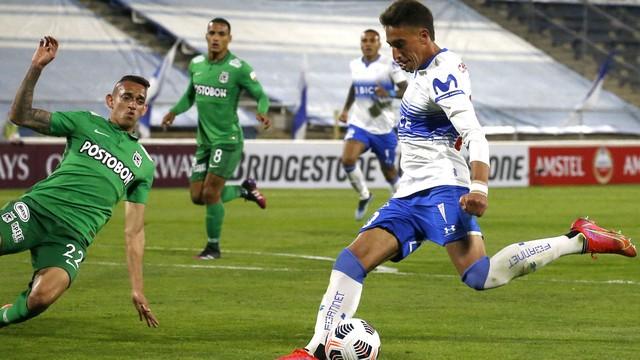 Reporte Deportivo ▶️ 28 de Mayo 2021