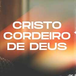 Baixar Música Gospel Cristo Cordeiro De Deus (Acústico) - Fernandinho Mp3