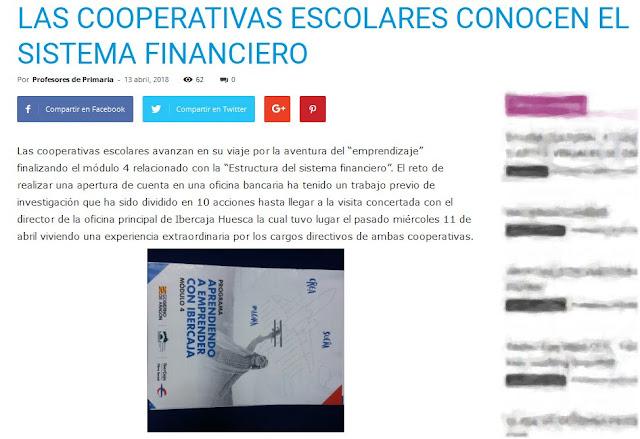 http://www.santaanahuesca.com/2018/04/13/las-cooperativas-escolares-conocen-el-sistema-financiero/