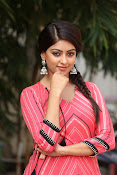 Anu Emmanuel beautiful photos-thumbnail-12